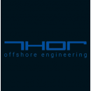 Thor offshore engineering GmbH