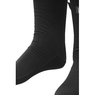 KWARK Socken Power Stretch Pro Diving